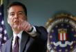 FBI vzkazuje Applu: jste hlupáci a zbytečně ztěžujete přístup do iPhonů