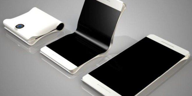 Skládací telefon od Huawei? Zřejmě se dočkáme už příští rok