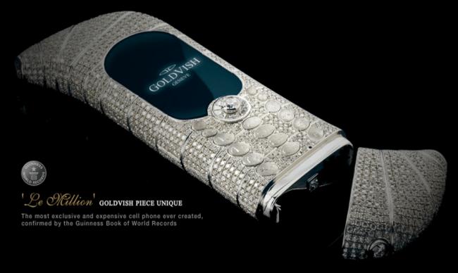 GoldVish-Le-Million-1024x611