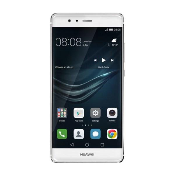 Huawei P9 dual SIM