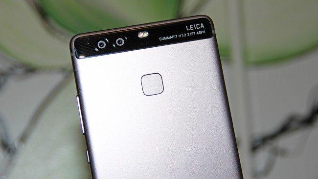 Huawei_P9_Leica