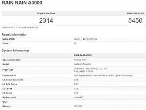 OnePlus-3-1461601510-0-10