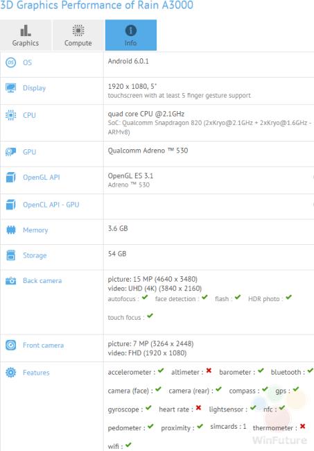 OnePlus-3-1461601535-0-0