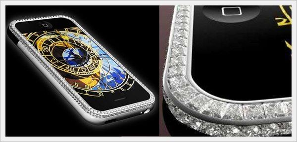 Peter-Aloissons-iPhone-Princess-Plus