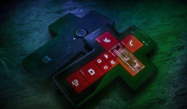 RIP-lumia-windows-phone