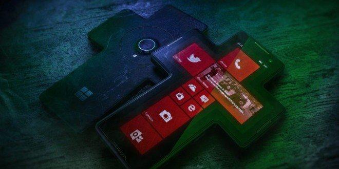 Microsoft na konci června ukončí svůj byznys se smartphony