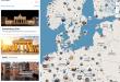 Skvělá aplikace pro cestovatele Tripomatic se mění na Sygic Travel a přidává nové funkce