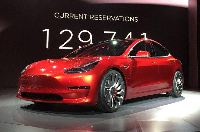 Tesla_3