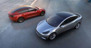Tesla_Model_3_2