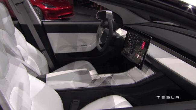 Tesla_model_3_interior