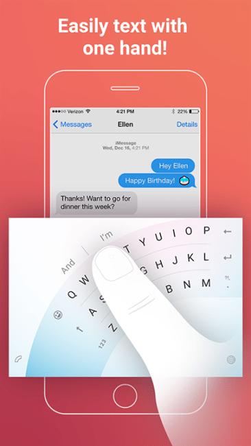 Word_Flow_Keyboard_01