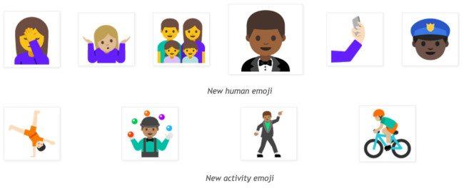 android-n-emoji