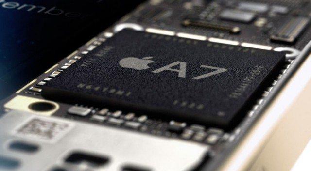 apple-a7-soc-640x353