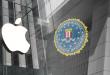 FBI se plácla přes kapsu. Odblokování útočníkova iPhone 5c prý bylo velmi nákladné
