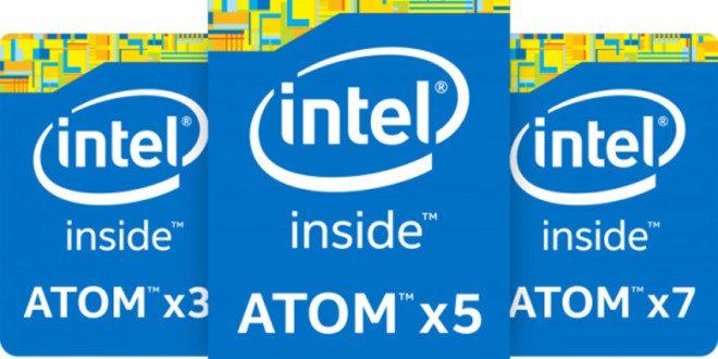 Intel skládá zbraně: Smartphony a tablety přenechá ARMovým procesorům