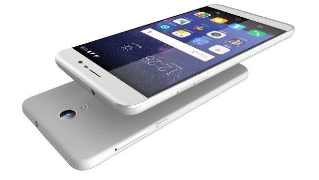 coolpad-porto-s-smartphone