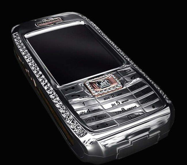 diamond-crypto-smartphone