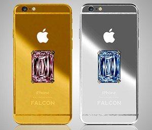 iPhone-6-Falcon-SuperNova-Edition-2-300x257