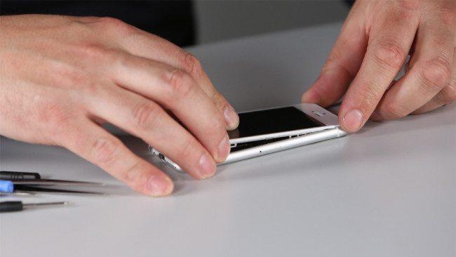 iPhone SE-Umbau2