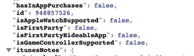 iTunes-metadata-hiding-stock-apps