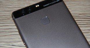 Recenze Huawei P9: S duší bojovníka