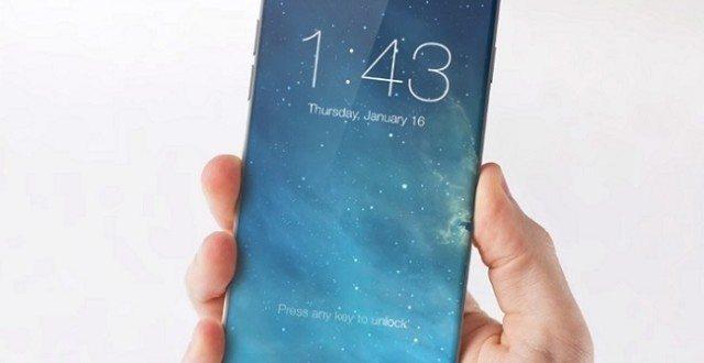 Jak to bude se zvukovým výstupem u iPhonu 7? Poslední informace všem zamotaly hlavu