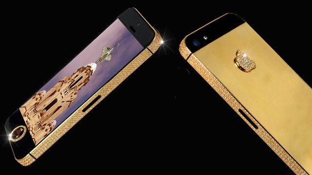iphone5_black_diamond_221105245088_640x360