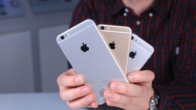 iphone6se