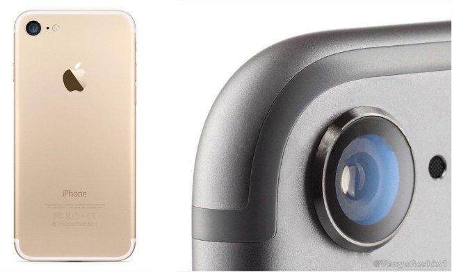 iphone7_design