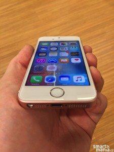 iphoneSE10