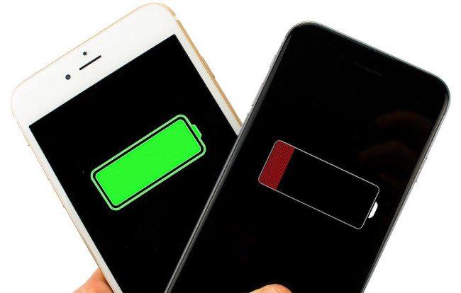 iphone_baterie