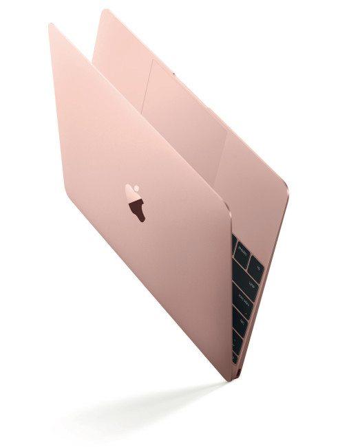 macbook2016_rosegold