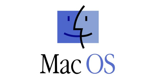 macos_title
