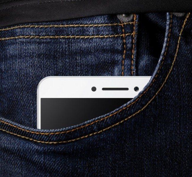 Xiaomi Max s 6,4″ displejem a náramek Mi Band 2: Podívejte se, jak budou vypadat