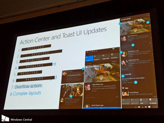 new-notification-center-win10