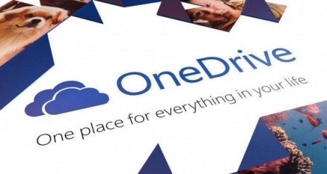 onedrive1