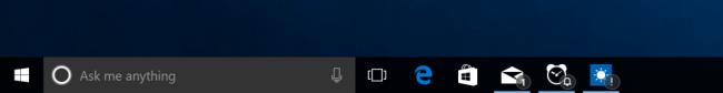taskbar-badging-1024x133