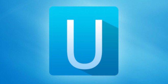 iMyfone Umate: Udělejte si pořádek ve vašem iOS zařízení přehledně a rychle