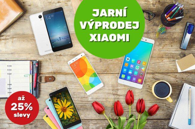 xiaomi_slevy