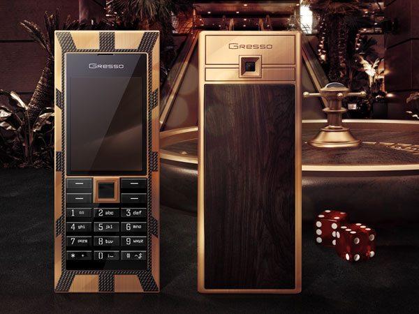 zdnet-gresso-luxor-las-vegas-jackpot-phone