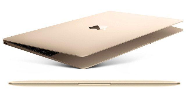 2015_new_macbook_gold