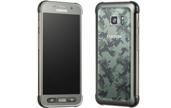 Galaxy-S7-Active-camo-green