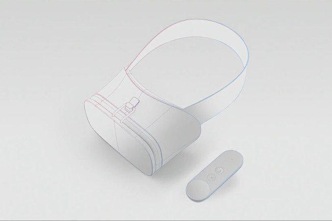 Google-Daydream-VR-001