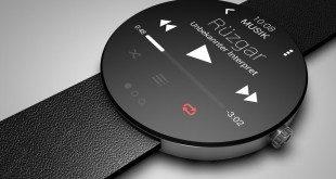 HTC-smartwatch-concept