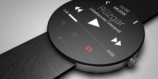 Chytré hodinky od HTC znovu na scéně. Dočkáme se příští měsíc?