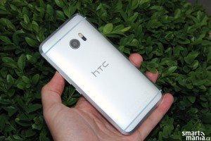 HTC_10_2