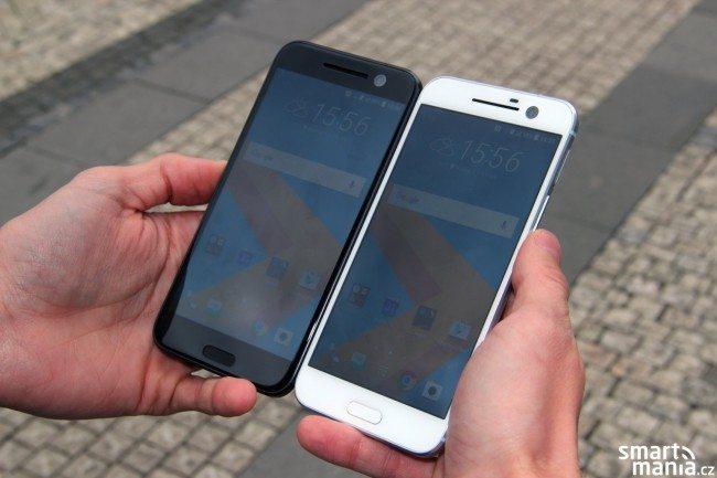HTC_10_3