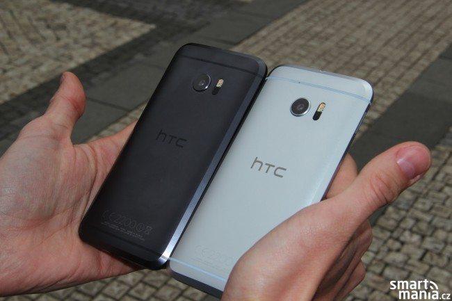 HTC_10_4