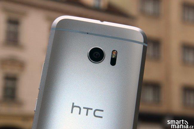 HTC_10_5