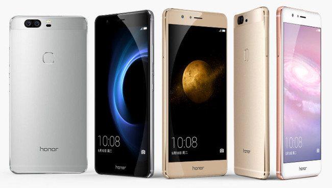 Huawei-honor-V81